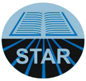 Foreign Language Books Library Supplier -Star Books